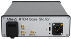 ANavS RTCM Base Station