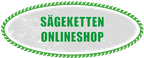 Logo von maxx-garden GmbH & Co. KG