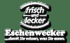 Logo von Anton Eschenwecker Fleischwaren KG