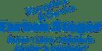 Logo von Farben Steger GmbH & Co KG
