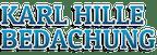 Logo von EURO Dach GmbH