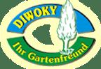 Logo von DIWOKY GmbH