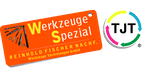 Logo von Reinhold Fischer Nachfolger Werkzeuge Vertretungen GmbH