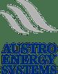 Logo von A.E.S.I. - Produktion und Beteiligungs AG.