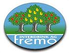 Logo von Fremo Interdrink AG