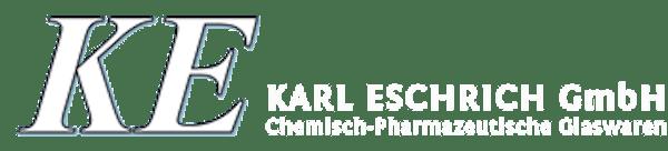 Logo von Karl Eschrich GmbH