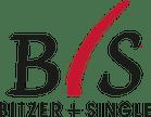 Logo von Bitzer + Single GmbH