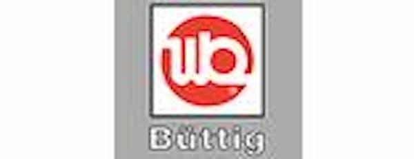 Logo von Büttig GmbH