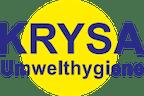 Logo von Krysa Umwelthygiene Inh. Claus Krysa