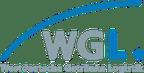 Logo von WGL Westdeutsche Getränkelogistik GmbH & Co. KG