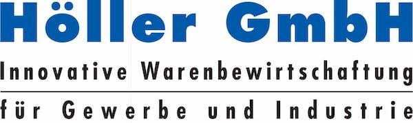 Logo von Höller GmbH