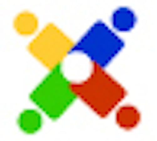 Logo von Rublo Metaalprodukten B.V.