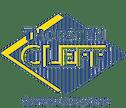 Logo von Thorsten Cleff Sonnenschutzsysteme