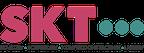 Logo von SKT GmbH