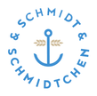 Logo von Schmidt & Schmidtchen GmbH