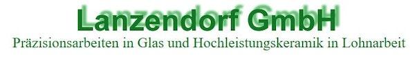 Logo von Lanzendorf GmbH
