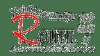 Logo von R.R. Ton und Licht - Romana Routil