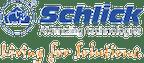 Logo von DÜSEN - SCHLICK GmbH