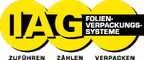 Logo von IAG Gluska GmbH