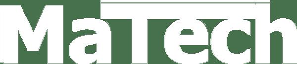 Logo von Maschinen & Technik GmbH