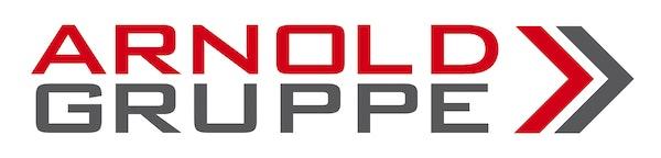 Logo von Herbert Arnold, Glastechnischer Maschinen- und Apparatebau GmbH & Co. KG