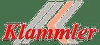 Logo von Klammler Gesellschaft m.b.H.