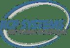 Logo von RCP SYSTEM Ag