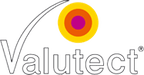 Logo von Valutect Umwelttechnik Handels GmbH