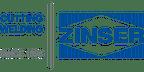 Logo von ZINSER GmbH