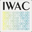 Logo von IWAC automation GmbH