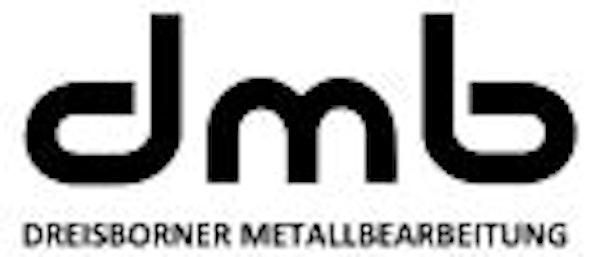 Logo von Dreisborner Metallbearbeitung GmbH