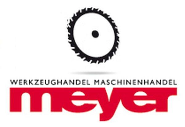 Logo von Maschinenhandel Meyer GmbH & Co. KG