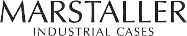 Logo von Benno Marstaller KG