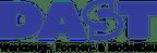Logo von Dast GmbH & Co KG
