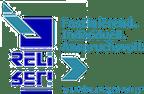 Logo von Reli Glastechnologie GmbH & Co. KG