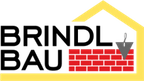 Logo von Leopold Brindl Bauunternehmung GmbH
