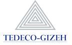 Logo von Tedeco-Gizeh GmbH