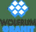 Logo von Wolfrum-Granit GmbH
