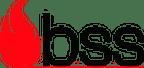 Logo von BSS Brandschutztechnik & Sicherheits-Systeme - Albert Seher