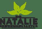Logo von Seifenmanufaktur Natalie GmbH
