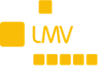 Logo von LMV Technischer Handel