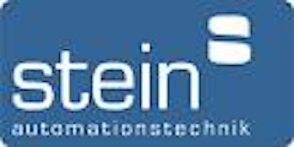 Logo von Stein Automationstechnik