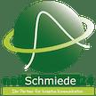 Logo von netSchmiede24