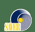 Logo von SAVER GmbH