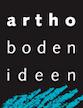 Logo von Artho Bodenideen AG