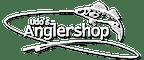 Logo von Udo's Anglershop UG