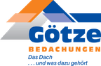 Logo von Klaus Götze GmbH