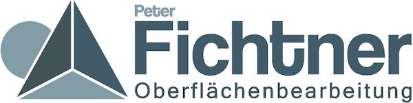 Logo von Peter Fichtner GmbH
