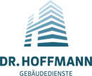 Logo von Dr. Hoffmann Gebäudedienste GmbH