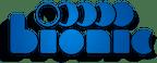 Logo von Bionic Medizintechnik GmbH